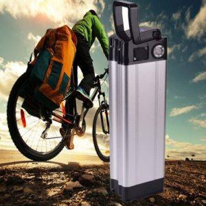 Batería bici electrica