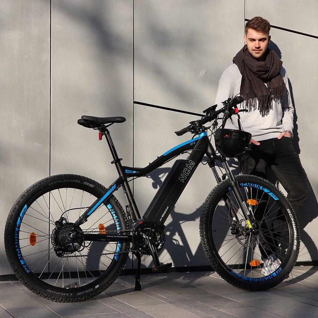 Electric bike, bicicletas eléctricas, bicicletas ecológicas,
