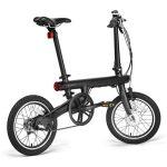 Xiaomi bicicleta electrica,bicicleta plegable electrica xiaomi, bici xiaomi