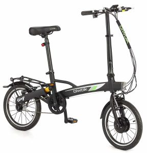 Bicicleta electrica plegable, bici plegable electrica, e-bike, bicicleta eletrica amazon