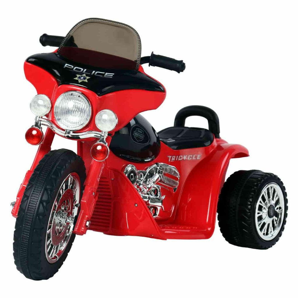 triciclo para niños, triciclo electrico, triciclo